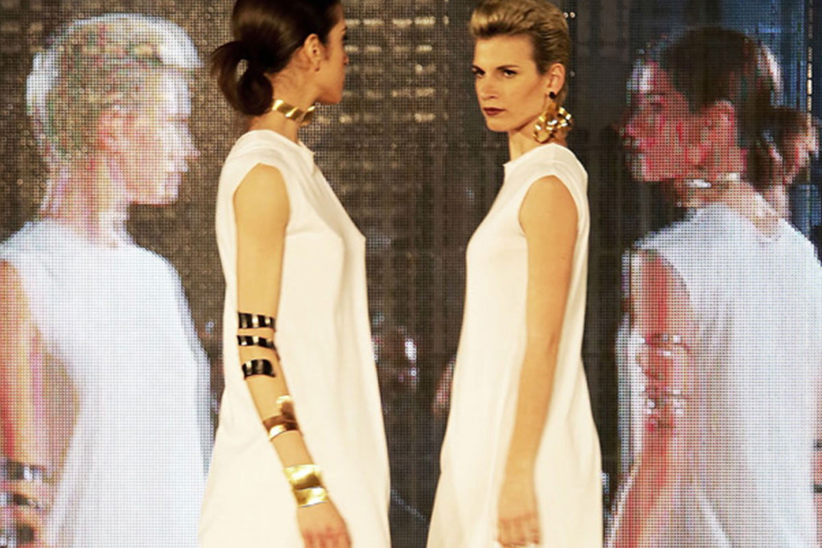 lecce fashion week 2016